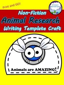 Creative Nonfiction Essays - buyworkwritingessaywrocks